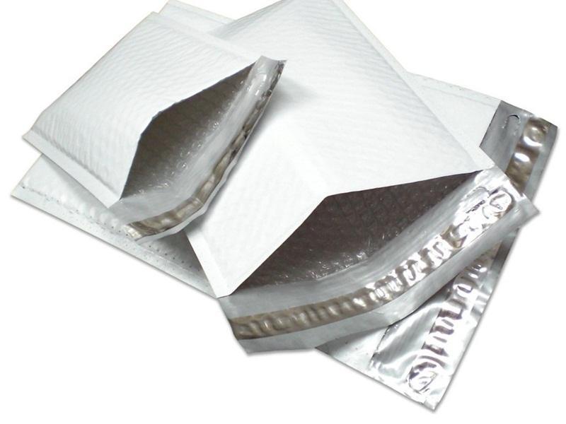 fabricas de envelope de seguranca
