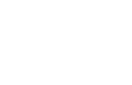 Envelopel